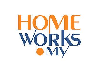 HomeWorks Logo_RECTANGULAR_SMALL.jpg