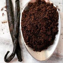 vanilla_bean powder.jpg
