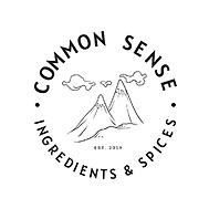 Common Sense LOGO.png