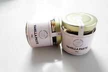Vanilla Paste.jpeg