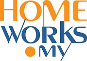 HomeWorks Logo_2018_REVISED_FULL CLR.jpg