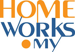 HomeWorks Logo_2018_REVISED_FULL CLR.jpg
