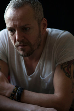 Craig Conway