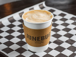 JunebugCafe_Coffee_Native.jpeg