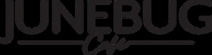 Junebog Logo 8-13-2020.png