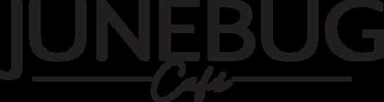 Junebug Logo (web).png