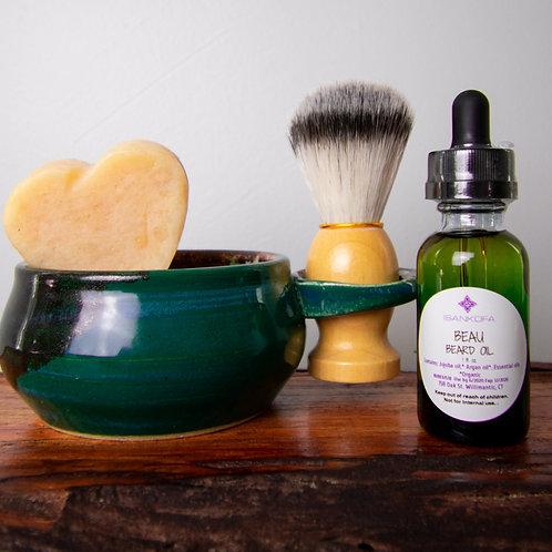 Soft & Smooth Gift Set