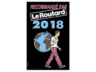 le-routard-2018.png