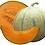 Thumbnail: Melon