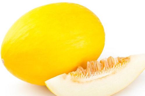 melons canaris