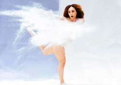 Kristen Daniel Dance