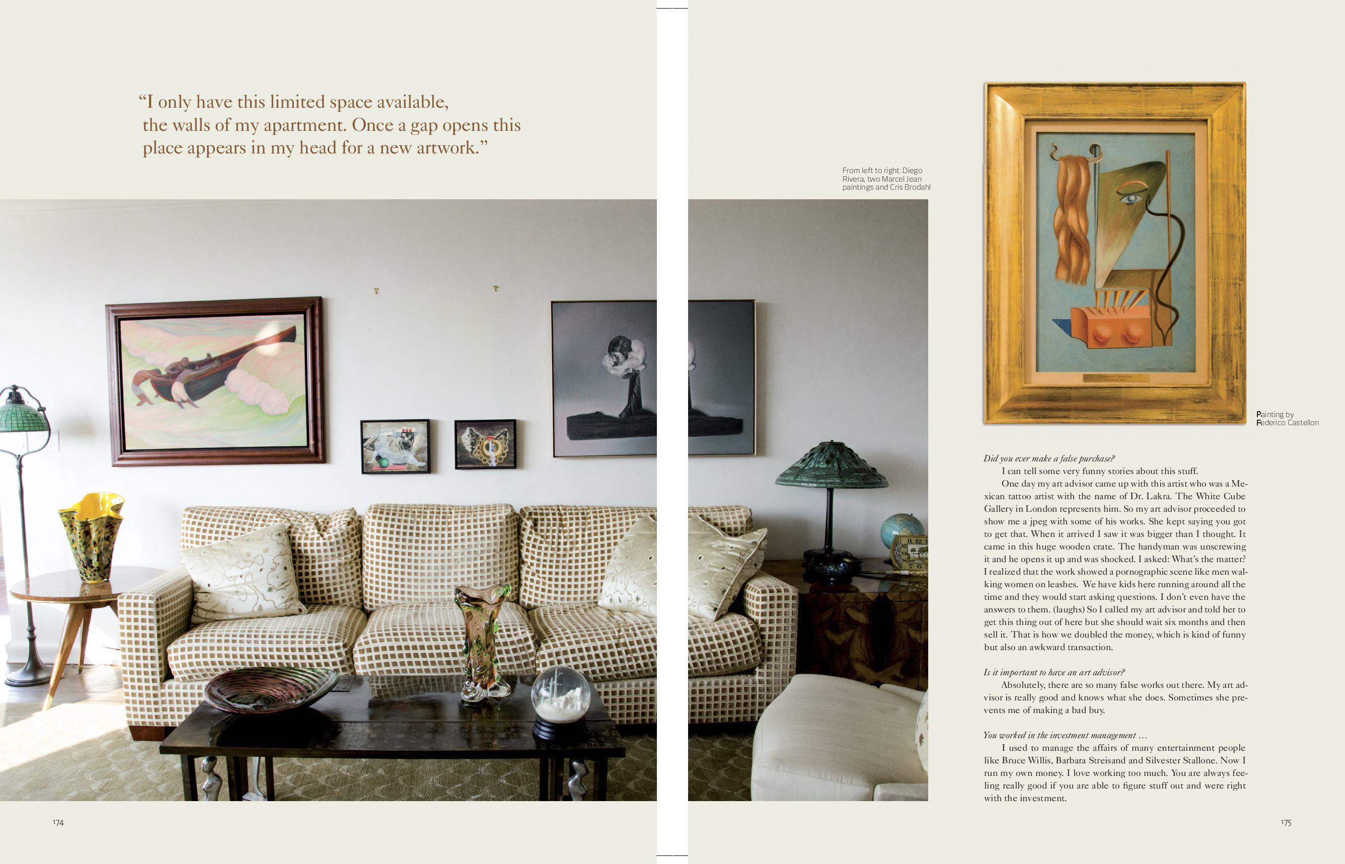 Joe+Zicherman+page-5-6+2+copy