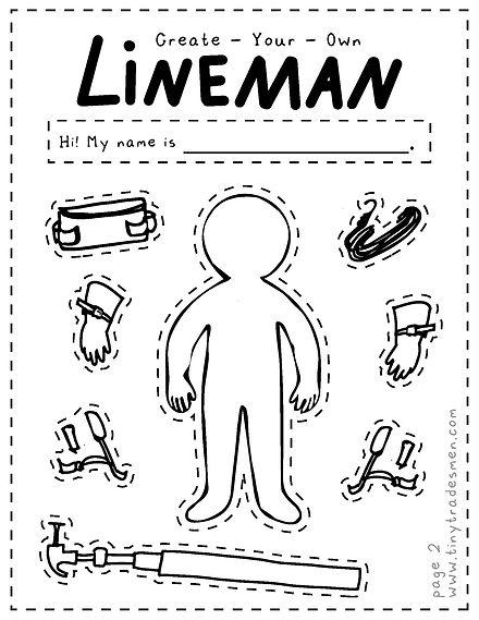 2Activity Page_ Tiny Tradesman _ Create