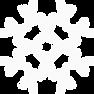 200x200 Logo def offwhite-greywhite.png