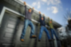 men_hommes_2012_web.jpg