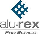Pro_series_logo.jpg