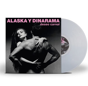 ALASKA-DESEO_2D.jpg