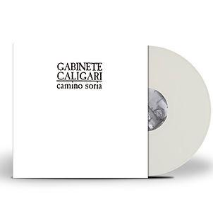 GABINETE-CAMINO_2D.jpg