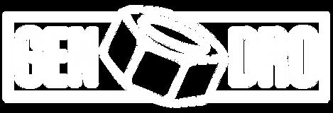 Gen Dro Logo
