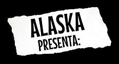 Alaska-presenta-.png
