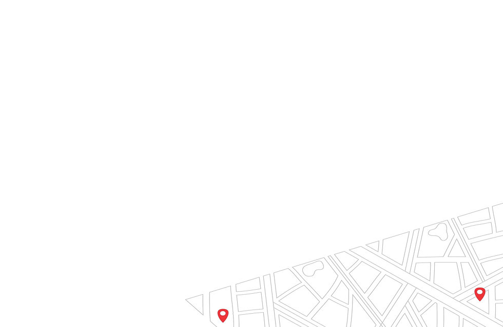 bg-mapa.jpg