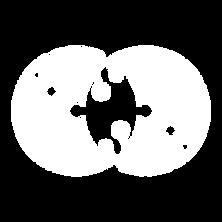 white new logo.png