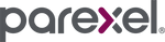 Parexel_Master_Logo_RGB.png