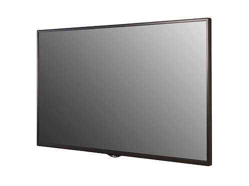 MONITOR INDUSTRIAL LG