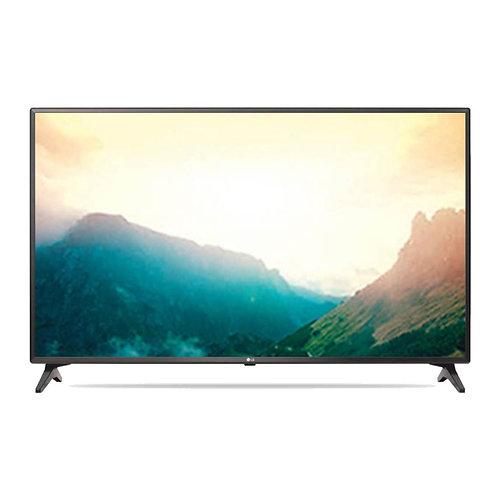 TV + CARTELERA DIGITAL LG