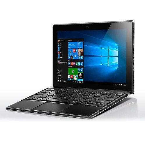 TABLET LENOVO MIIX 310