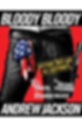 poster_logo-3.jpg