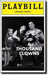 static.playbill-2.jpg