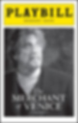 static.playbill-4.jpg