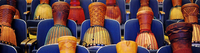 DJEMBE-drums-only-600x160px_TM-CEN.jpg
