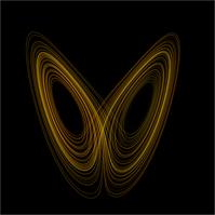 1024px-Lorenz_attractor_yb.svg.png