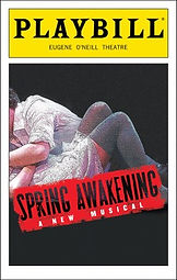 static.playbill-5.jpg