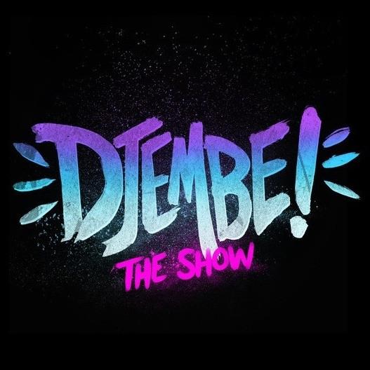 DJEMBE-logo-black-background.jpg