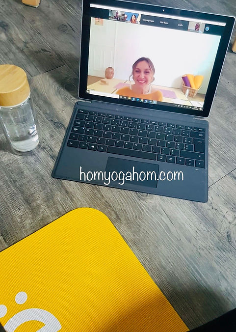 Yoga en ligne.JPG