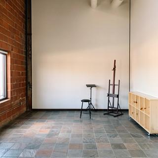 Studio A E.jpg