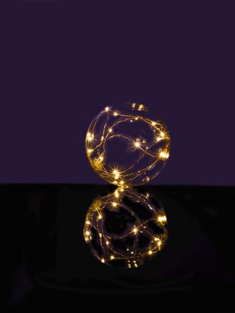 Ball 2.jpg