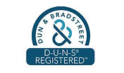 DUNS REGISTERED.jpg