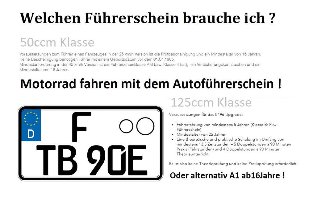 Führerscheinregelung.jpg