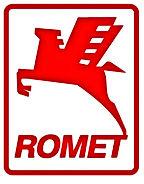 ROMET LOGO.jpg