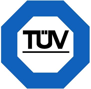 tuv-144997_1280.png