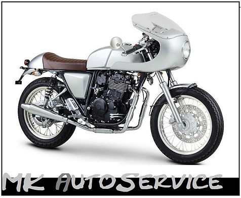 Classic 400 Cafe Racer.jpg