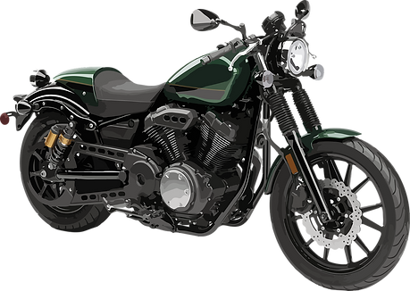 motorcycle-3179425_1280.png