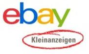 Logo EBK.jpg