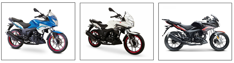 Z-One T 125.png