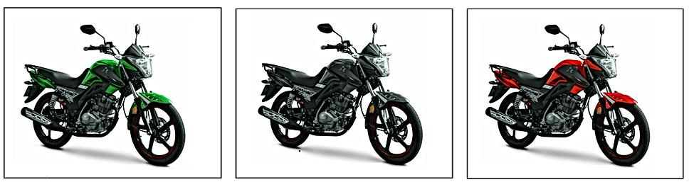 ZXT125ccm.png