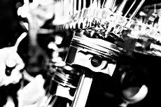 motor-2154575_640.jpg